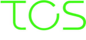 TES Compliance LTD